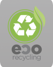 Eco Recycling - Cancun y Mexico
